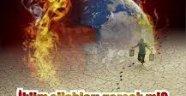 İklim savaşları: ABD Silahlı Kuvvetleri'nin iklim değiştirme deneylerine dikkat!