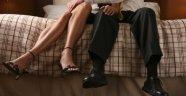 ilişkiyi yatak odasında düzeltmek mümkün mü?