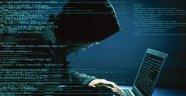 İmzalar artıldı: Türkiye'nin yeni siber ordusu kuruldu