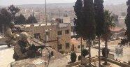 İngiliz Guardian yazdı...YPG Afrin'de gerilla savaşı yapacak!