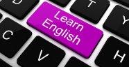 İngilizce öğrendiren site: KonusarakOgren.com