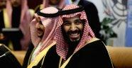 İngilizce öğretmeni anlatıyor: Suudi Arabistan'ın Veliaht Prensi MbS nasıl bir öğrenciydi?