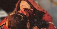 Inka Mumyaları Hakkında Ölümcül Bir Sır