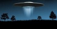 İnsanlık Tarihini Uzaylılar Anlatıyor VİDEO
