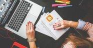 İnternetten Para Kazanmak İçin 10 Etkili Yöntem