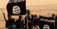 IŞİD, Musul'un kapısına 20 kesilmiş kafa astı
