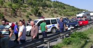 İstanbul'da birçok yol kapalı… Vapurlar bedava ama çalışmıyor