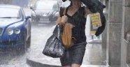 İstanbul hava durumu fena