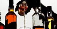 İstanbul Pendik'te alkol yasağı