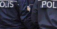 İstanbul'da 3 adliyede polis araması