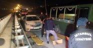İstanbul'da esrarengiz cesetler! Pendik'ten sonra Arnavutköy'de.