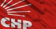 İşte CHP toplantısından sızan Başkanların listesi