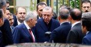 İşte kulislerde öne çıkan AKP'nin İstanbul ilçe belediye başkan adayları
