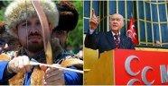 İttifaka Rağmen: Bilal Erdoğan, Bahçeli'ye Açtığı Tazminat Davasından Vazgeçmiyor