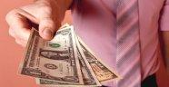 Kaç paraya mutlu olunur?