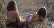 Kadınların Mastürbasyon Yapmasıyla İlgili Unutulması Gereken 7 Söylenti