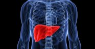 Karaciğer Yetmezliği Belirtileri
