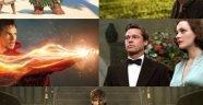 Kasım Ayında Vizyona Girecek Olan Filmler