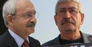 Kılıçdaroğlu Diyarbakır'da soruları cevapladı