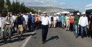 Kılıçdaroğlu'ndan tutuklama iddialarına yanıt!