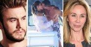 """""""Kocasının arkadaşıyla birlikte olanlar, değişik yönelimlerini evliyken yaşamaya çalışanlar"""""""