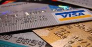 Kredi kartı borcunun asgarisini ödeyen taksitlendirmeden yararlanmayacak
