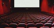Kültür Bakanlığı hangi filmlere destek verecek?