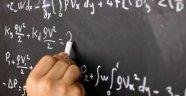 Lotonun formülünü 'çözdü' 7 kez ikramiye kazandı