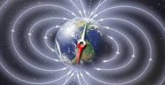 Manyetik Kutuplar Ters Dönerse Bize Ne Olacak?