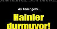 Mardin ve Şırnak'tan acı haber: 10 şehit