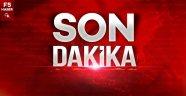 Marmara'da deprem meydana geldi