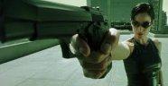Matrix Gerçekse Bildiğimiz Her Şey Yanlış mıdır?