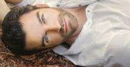 Maurizio Montani'nin Objektifinden Ağız Sulandıran 27 Erkek Model