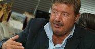 Mehmet Ali Yılmaz: 'Yapamıyorlarsa bıraksınlar, Trabzonspor sahipsiz kalmaz'