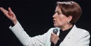 Meral Akşener 2019'da Cumhurbaşkanı adayımız olacak