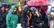 Meteoroloji'den İstanbul için yeni yağış uyarısı!