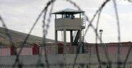 Metris cezaevinde hareketlilik! Özel harekat polisleri sevk edildi