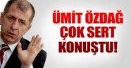 MHP'de beklenmeyen istifa