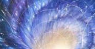 Milyar Euro'luk Dev ''Kuantum Teknolojisi'