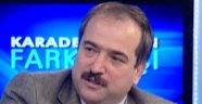 Muharrem Bayraktar yazdı Yeni Başbakan'ın yeni görevi