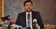 Murat Hazinedar CHP'den istifa etti! Çok sert ifadeler ''sanki mecbur CHP aday yapmaya'''