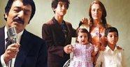 Müslüm Gürses'in babasının annesini öldürdüğü mahkeme dosyası