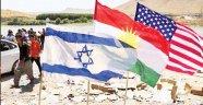 Musul Kürdistan'a mı dahil edilecek?