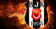 Müthiş iddia! Beşiktaş'tan iki bomba birden!