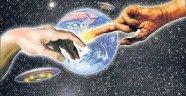 NASA 'Dünya dışı canlıları' 20 yıla kadar cevaplayacak
