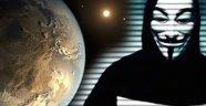 NASA, dünya dışı yaşam iddiasına yanıt verdi