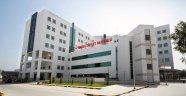 Nazilli Devlet Hastanesi'ndeki seks skandalına valilik el koydu