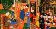 Neden padişahlar türk prenseslerle evlenmedi?