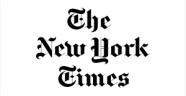 """New York Times: """"Türkiye hâlâ Amerika'nın müttefiki mi?"""""""