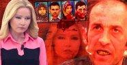 Nihal Bengisu Karaca: Adalet Müge Anlı'ya mı emanet?